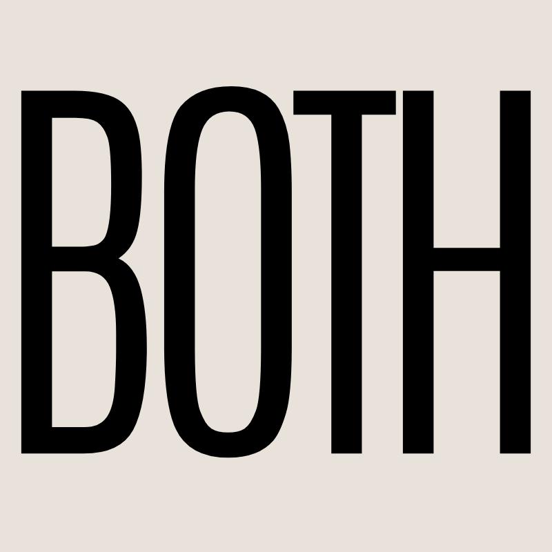 Bothstyling.nl